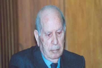 Francesco Renda