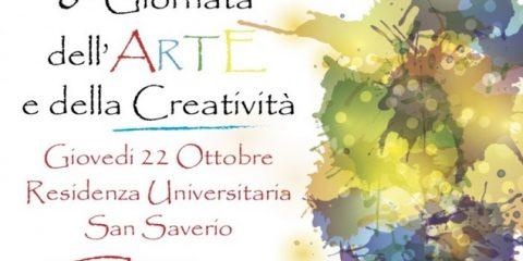 giornata creatività