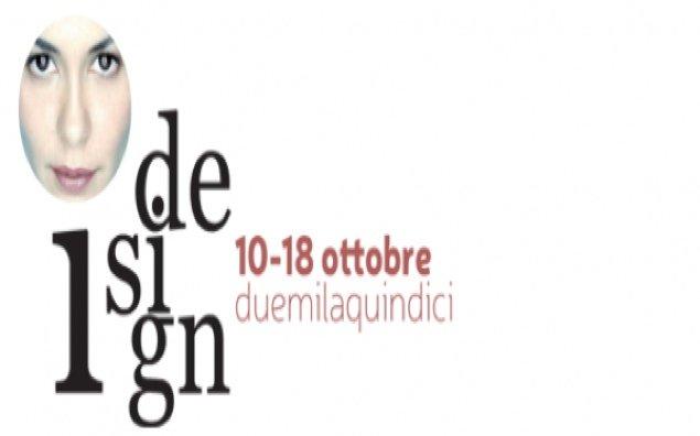 i-design