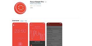 Time Tracking: le migliori app per la gestione del tempo a confronto