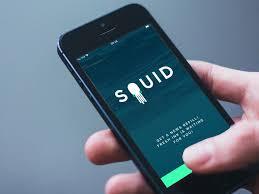 Da oggi puoi leggerci anche su Squid! | Collater.al
