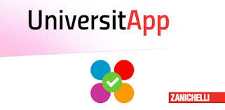 UniversitApp - App su Google Play