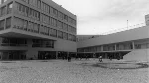 UNIPA - Aggressione davanti all'Università, ragazza si rifugia al ...