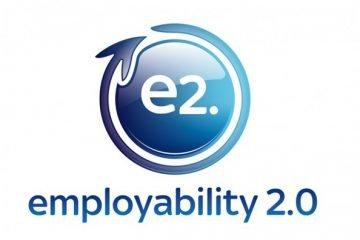 Employability 2.0