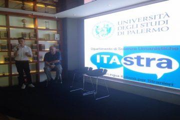 itastra