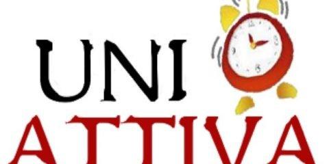 logo UniAttiva