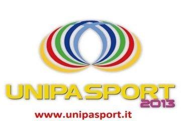 logo unipasport