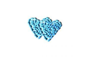 Pillole dell'amore