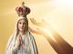 madonna di fatima 13 maggio
