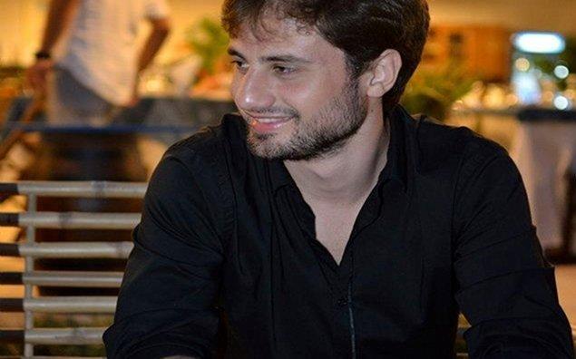 Daniele Mancuso