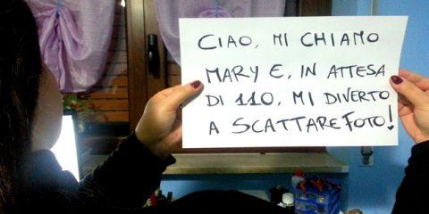 mary su facebook
