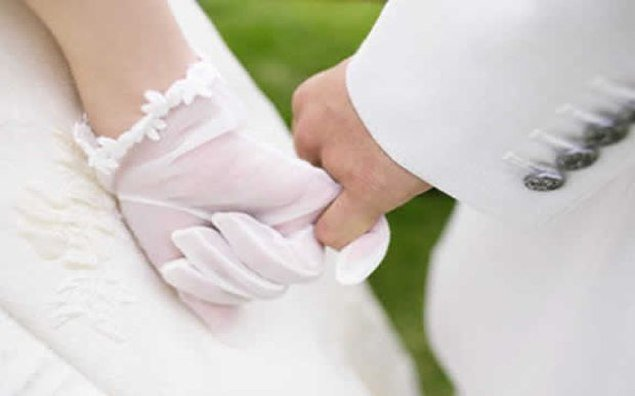 Matrimonio Università