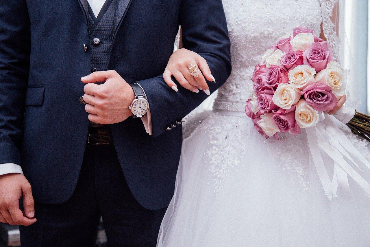 matrimonio battesimo palermo