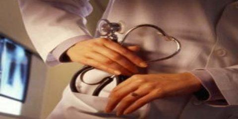 specializzazione medica