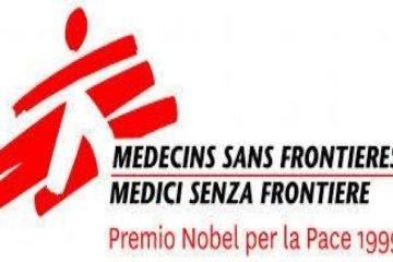 medicisenzafrontiere