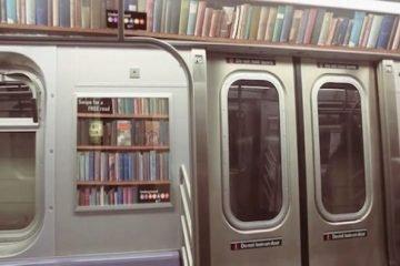 metropolitanabiblioteca