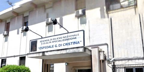ospedaledeibambini