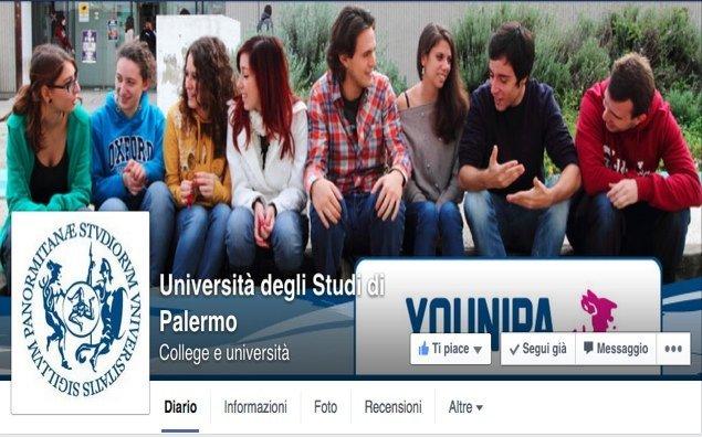 paginafacebookunipa
