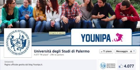 paginafansuFacebook