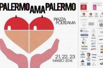 palermoamapalermo-300x212