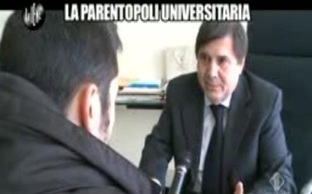Parentopoli