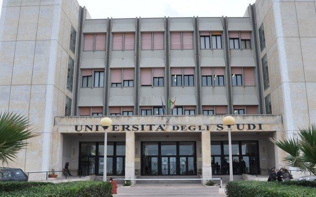 Polo Universitario Trapani