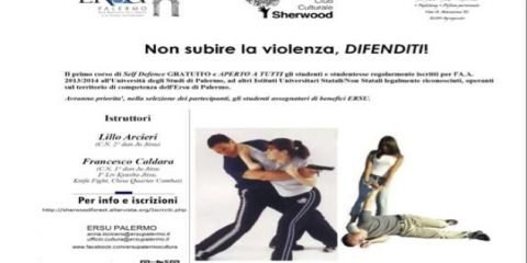 poster_difesa_personale