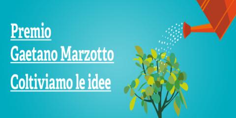 Premio Marzotto