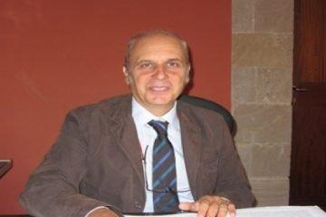 Vito Ferro