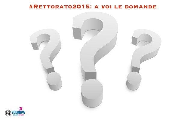 rettorato2015-unipa
