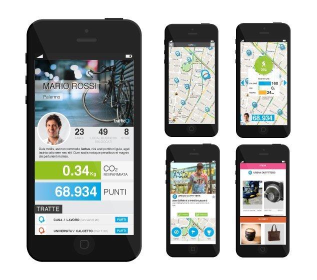 App Traffic02