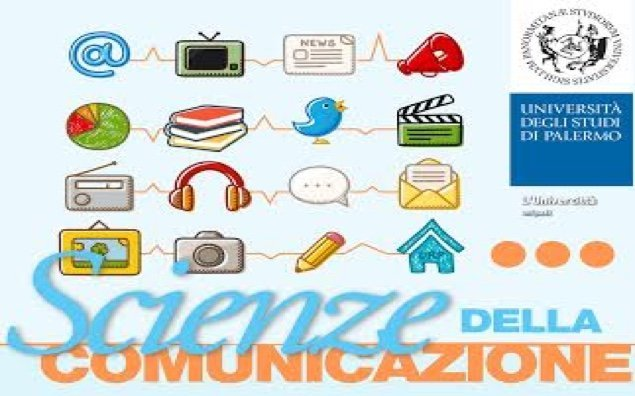 Younipa il blog ufficiale dell 39 universit degli studi di for Design della comunicazione universita