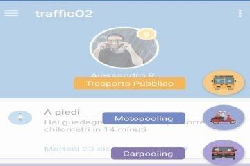 screen_app trafficO2