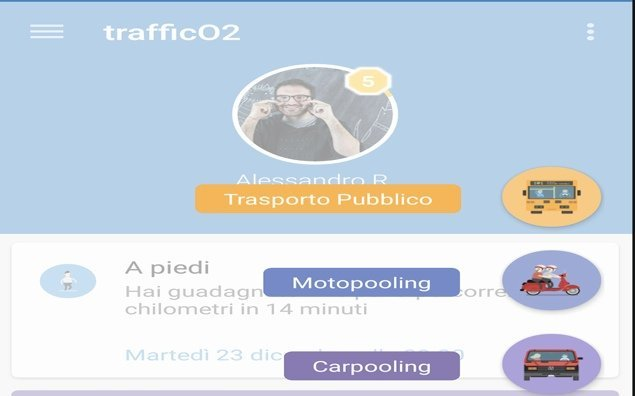 screen_app trafficO2