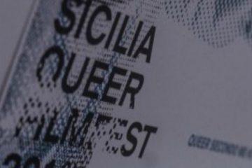 Sicilia Queer