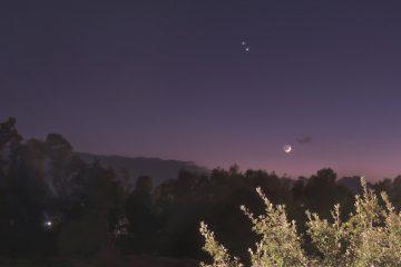 Questa immagine ha l'attributo alt vuoto; il nome del file è solsizio-21-dicembre-360x240.jpg