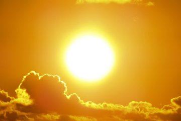 solstizio d'estate 2021