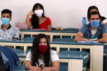 studenti no pass