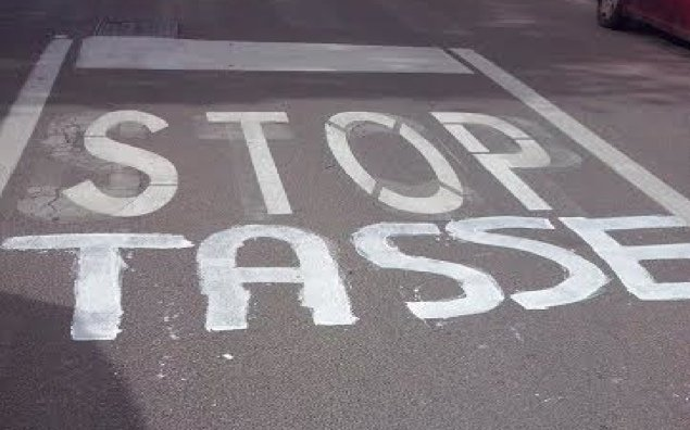 stoptasse