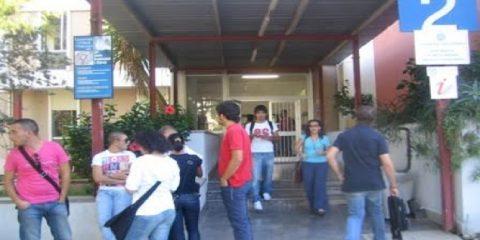 studenti cot