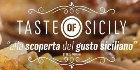 taste-of-sicily-