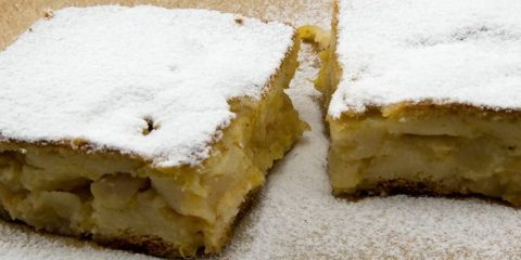 tortamele