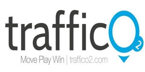 traffico2_logo