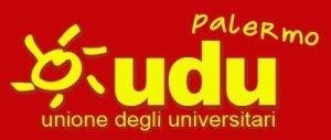Udu Palermo