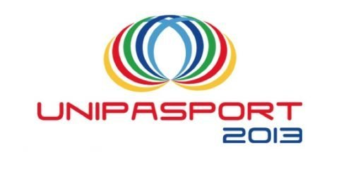 Unipa Sport