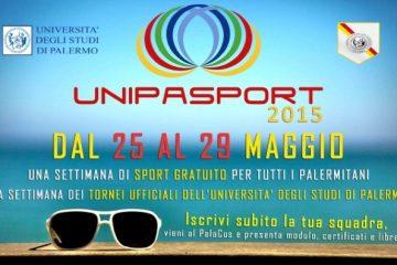 unipasport2015