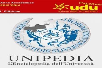 unipedia-fronte