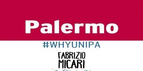 whyunipa